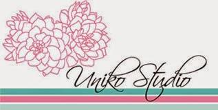 uniko-logo