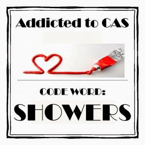 ATCAS - code word showers