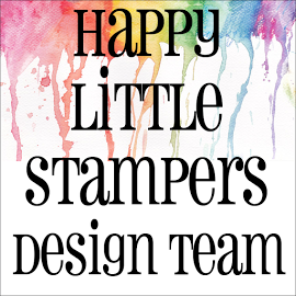 HLS-Design-Team-Badge